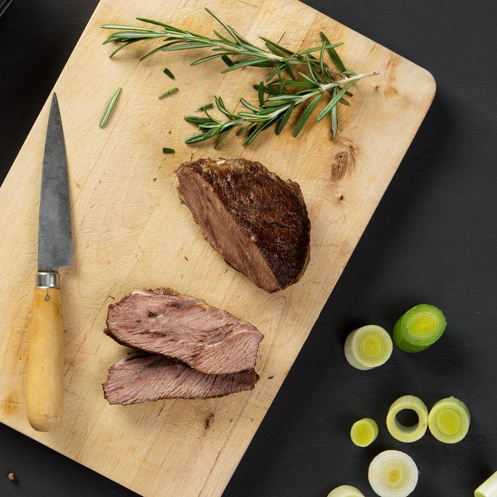 Productos Temporada Carnes